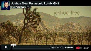 Screen Shot 2012-11-29 at 18.05.50