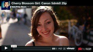 Screen Shot 2012-11-29 at 18.04.09