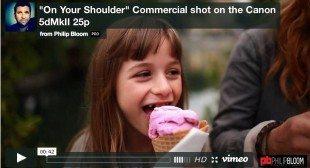 Screen Shot 2012-11-29 at 17.58.29