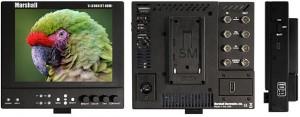 V-LCD651ST-HDMI-2