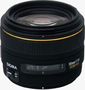 sigma-30mm-1.4