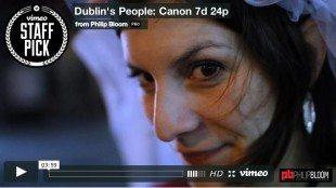 Screen Shot 2012-11-29 at 18.11.12