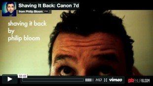 Screen Shot 2012-11-29 at 18.24.28