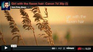 Screen Shot 2012-11-29 at 18.13.42