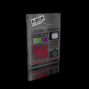 7d-DVD-1000px-transparent-670x670