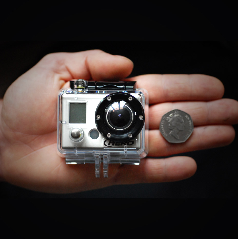 gopro hd hero tiny full hd sports camera philip bloom blog. Black Bedroom Furniture Sets. Home Design Ideas