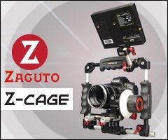 CageAdv2