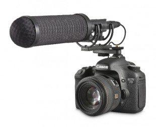 DSLR Kit 01-1
