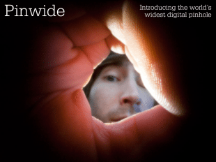 pinwide-introduction
