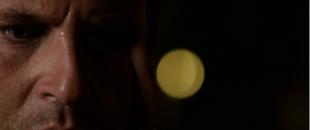 Screen Shot 2011-12-13 at 12.51.35