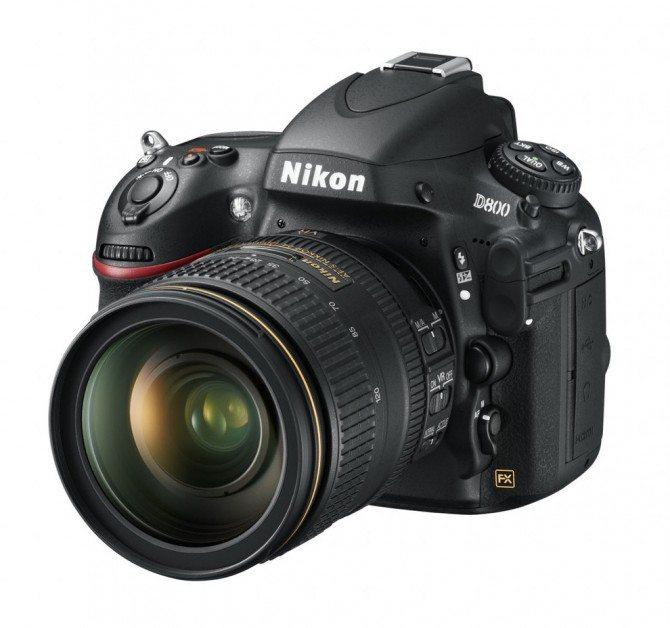 Nikon-D800-1