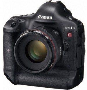canoneos1dc-485x500