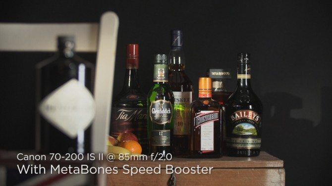 SpeedBooster_grab1