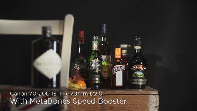 SpeedBooster_grab5