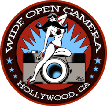 WOC Logo Movember