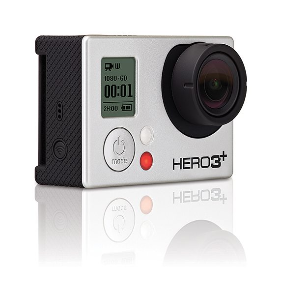 HERO3Plus_Black