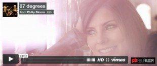Screen Shot 2013-12-17 at 13.20.13