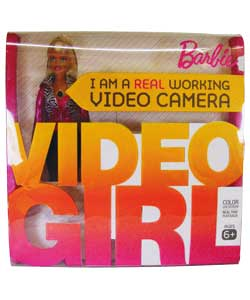 barbie_video_girl
