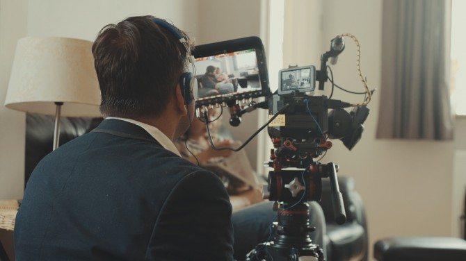 Shooting Cinematically FN 20614.mov.Still002