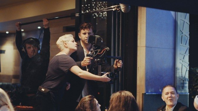 Shooting Cinematically FN 20614.mov.Still004