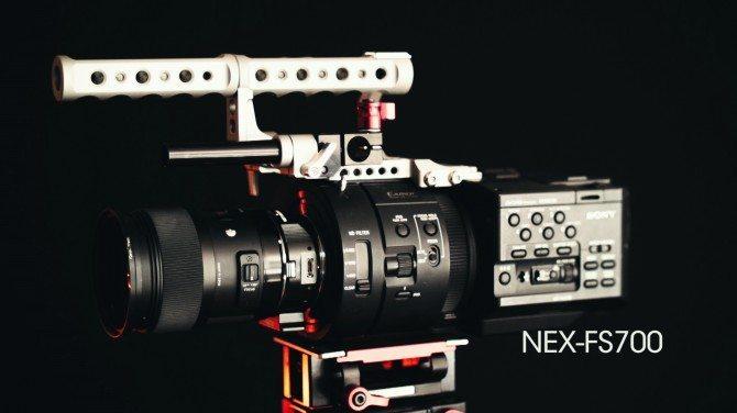 Shooting Cinematically FN 20614.mov.Still005