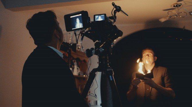 Shooting Cinematically FN 20614.mov.Still006