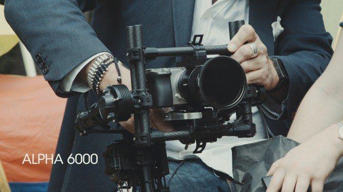 Shooting Cinematically FN 20614.mov.Still007