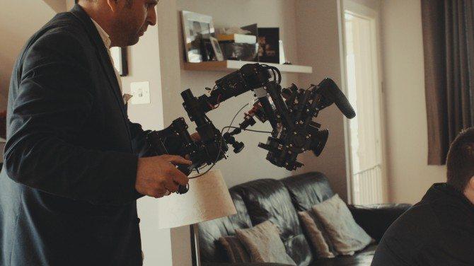 Shooting Cinematically FN 20614.mov.Still009