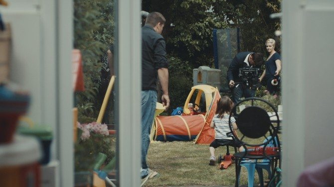 Shooting Cinematically FN 20614.mov.Still010