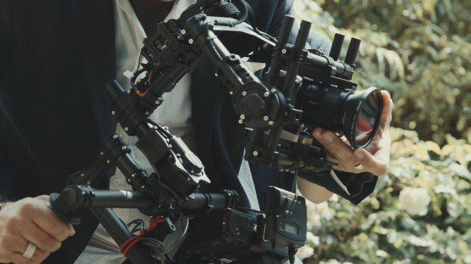 Shooting Cinematically FN 20614.mov.Still012