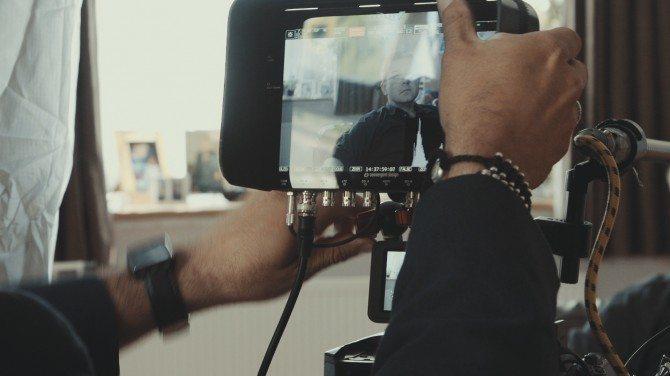 Shooting Cinematically FN 20614.mov.Still013