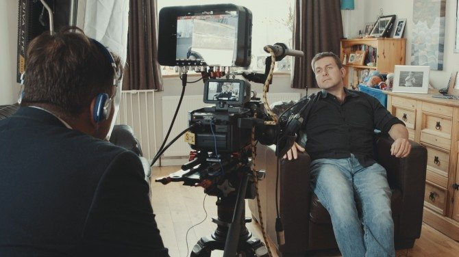Shooting Cinematically FN 20614.mov.Still014