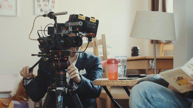 Shooting Cinematically FN 20614.mov.Still015