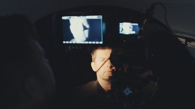 Shooting Cinematically FN 20614.mov.Still019