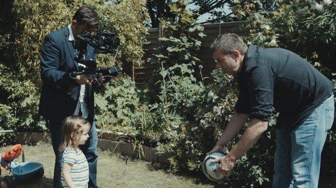 Shooting Cinematically FN 20614.mov.Still021