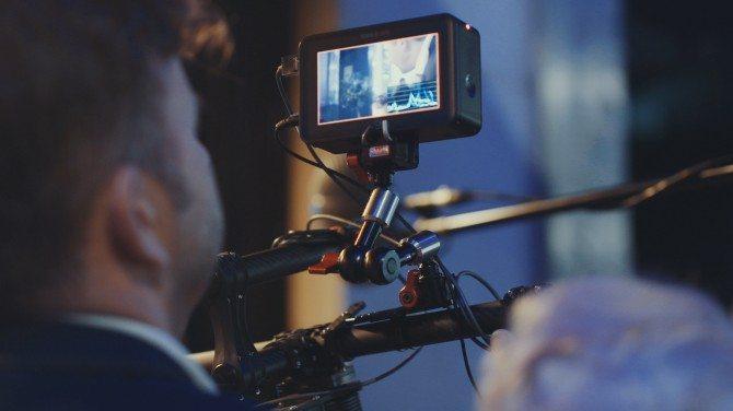 Shooting Cinematically FN 20614.mov.Still022