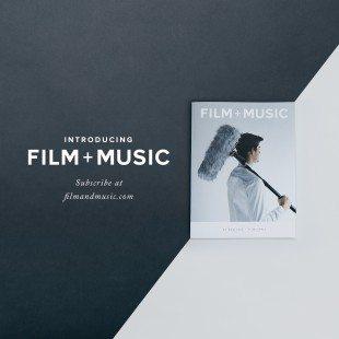 FM-Volume-1_IG-3