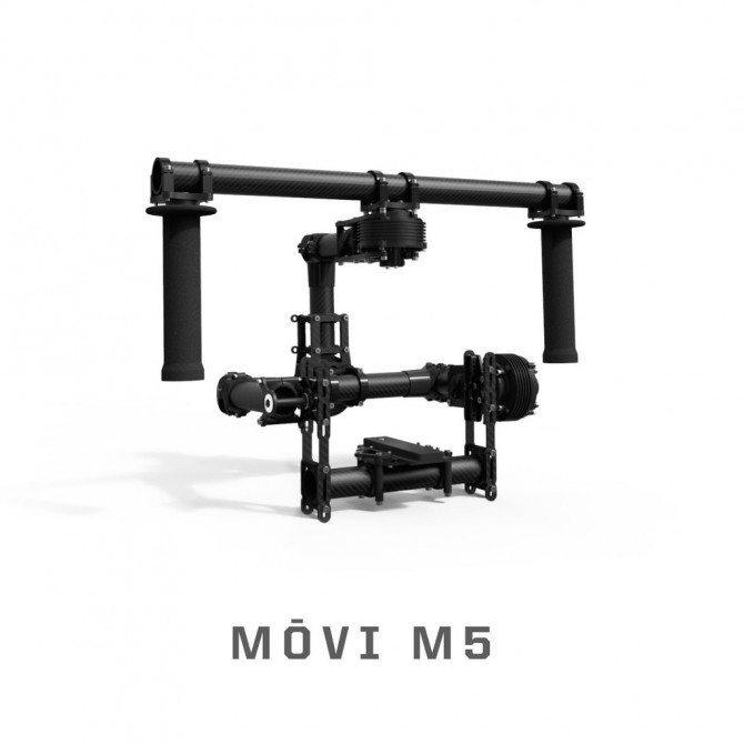movi-m5_1024x1024