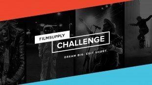 FS-Challenge-Press-FB-5.png