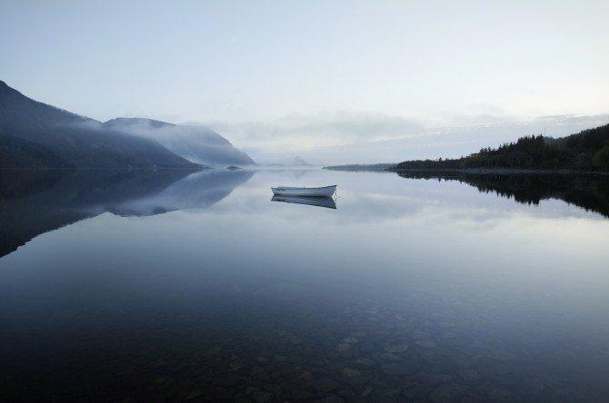 Norway 5