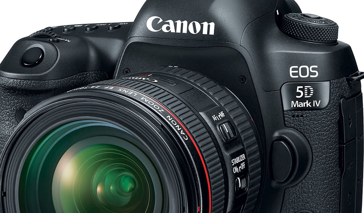 The Canon 5d Legacy What Made Video So Special And Does Eos Mark Iv Body Only Camera Dslr 4 Mkiv Mean Philip Bloom Blog