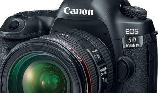 Canon5DMIV-lead-1366x800