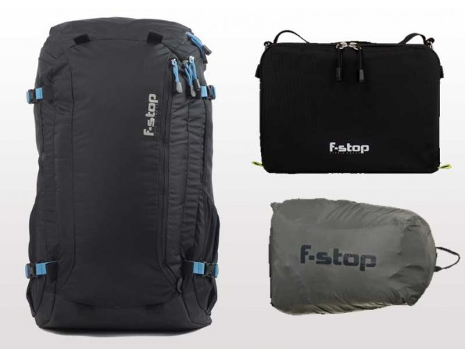 f-stoplokaul-pack