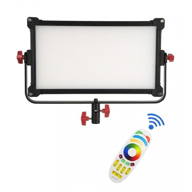 https://www.came-tv.com/collections/rgbdt-panel-light/products/boltzen-rgbtd-75-watt-led