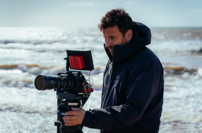 Philip Bloom- Blog | DP, Director, Filmmaker